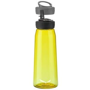 Butla Salewa Runner Bottle 0,75 l 2323-2400, Salewa