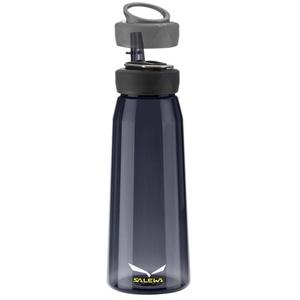 Butla Salewa Runner Bottle 0,75 l 2323-3850, Salewa