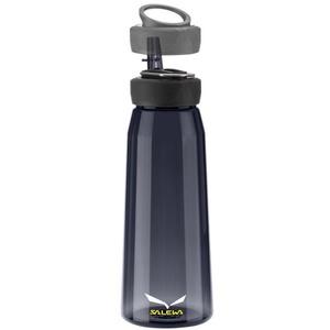 Butla Salewa Runner Bottle 1 l 2324-3850