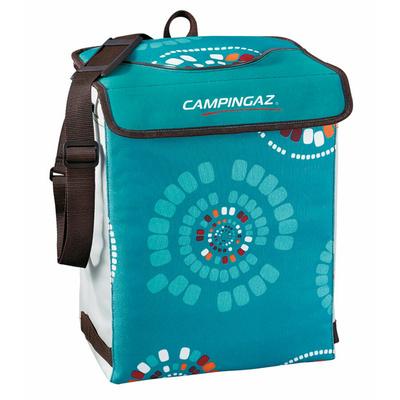 chłodzący torba Campingaz Minimaxi 19L Etniczne, Campingaz