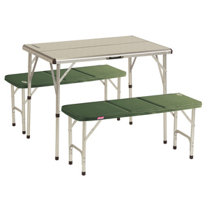 Stół Coleman Pack-Away Table For 4