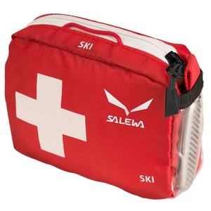 apteczka Salewa First Aid Kit Ski 2376-1608, Salewa