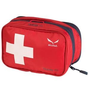 apteczka Salewa First Aid Kit Travel PRO 2378-1608, Salewa