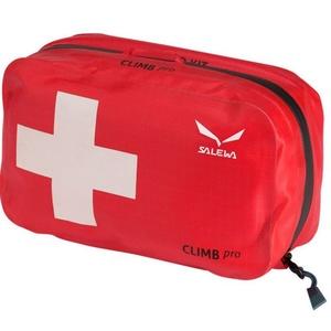 apteczka Salewa First Aid Kit Climp Pro 2379-1608, Salewa