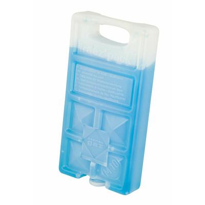 Campingaz Freez Pack M10 chłodzący Wkładka 9377, Campingaz