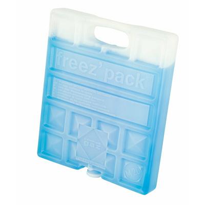 Campingaz Freez Pack M20 chłodzący Wkładka 9378, Campingaz