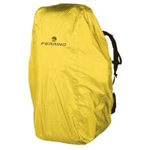Płaszcz przeciwdeszczowy do plecak Ferrino COVER 0 72006, Ferrino