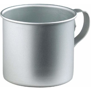 Garnek Ferrino TAZZA 79299, Ferrino