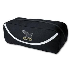 Bag do raki Salewa Crampon Bag 2505-0095, Salewa