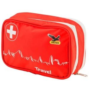 apteczka Salewa First Aid Kit Travel XL 2557-1608, Salewa