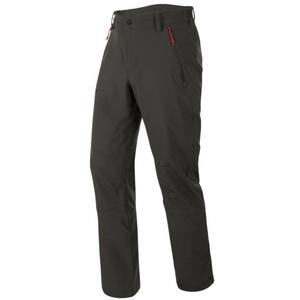 Spodnie Salewa Puez TERMINAL DST M REG PANT 25642- 7620, Salewa