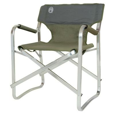 Krzesło Coleman Deck Chair