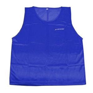 Znacznik bluza Spokey SHINY niebieska, Spokey