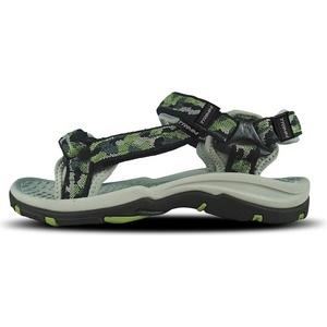 Damskie sandały Trimm INDY II, Trimm