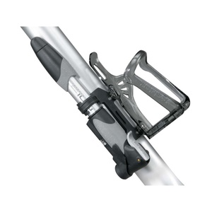 Pompa Topeak Mini DXG Master blaster TMD-2G, Topeak