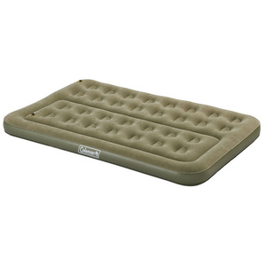 Materac dmuchany Coleman Comfort Bed Compact Double, Coleman