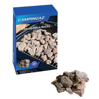 Lawowe kamienie Campingaz