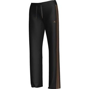 Spodnie adidas AF Q3 3S Knit O04024, adidas