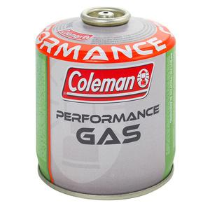 Kartusz Coleman Performance C500, Coleman
