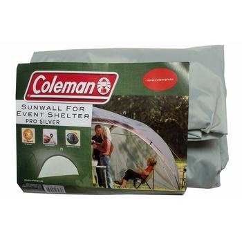 Coleman Ściana L do Event Shelter bez okienek, Coleman