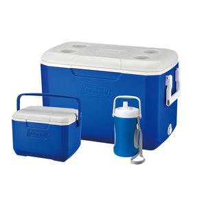 chłodzący zestaw Campingaz Cooler Combo 2000036078, Campingaz