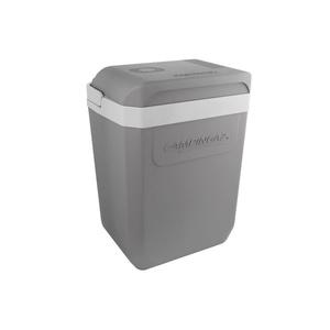chłodzący pudełko Campingaz Icetime® Plus 28L, Campingaz