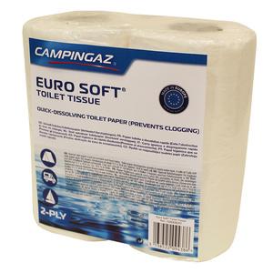 Campingaz Euro Soft® toaletowy papier, Campingaz