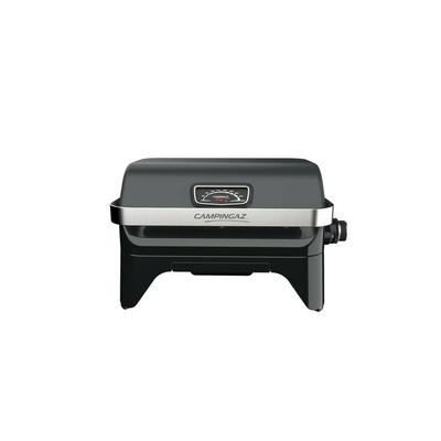 gazowy grill Campingaz Attitude 2go CV, Campingaz