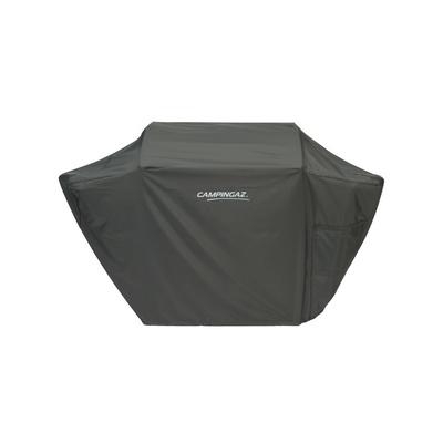 Ochronny opakowanie do grill Campingaz Premium XXL, Campingaz