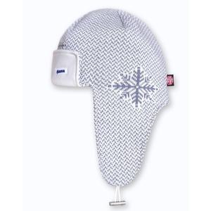 czapka Kama AW49, Kama
