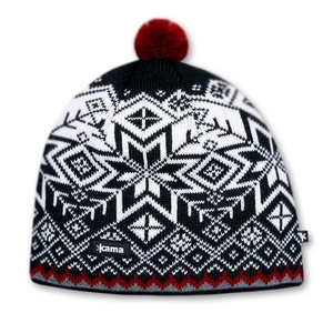 czapka Kama AW41, Kama