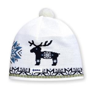 czapka Kama A28