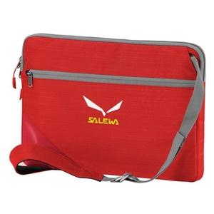 Torba Salewa Laptop M 2875-1600, Salewa
