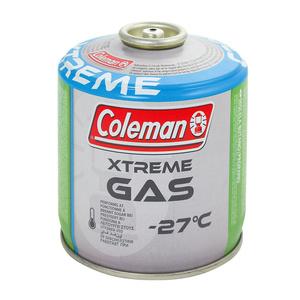 Kartusz Coleman Xtreme C300, Coleman