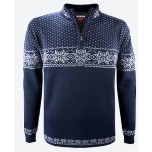 Sweter Kama 3053 108, Kama