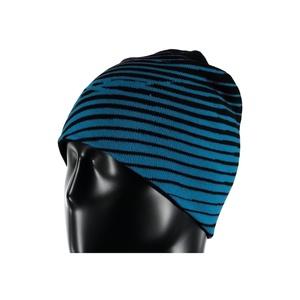 czapka Spyder Throwback Hat 626302-017, Spyder