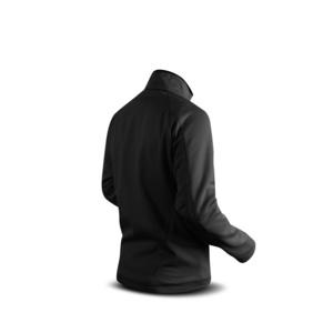 Bluza Trimm POWER black, Trimm