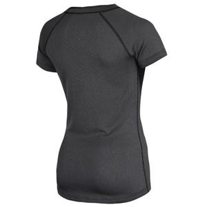 Koszulka Klimatex Mirka (ANETA) siwy, Klimatex