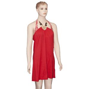 Sukienka Anita Lome 8672, Anita