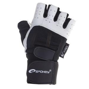 Fitness rękawice Spokey GUANTO, Spokey