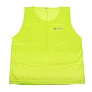 Znacznik bluza Spokey SHINY żółty, Spokey