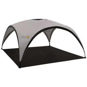 Podłoga do namiotu Coleman Event Shelter 'S', Coleman