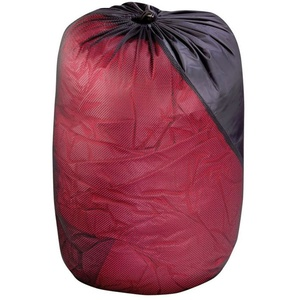 Torba Salewa Storage Bag 3522-0899, Salewa