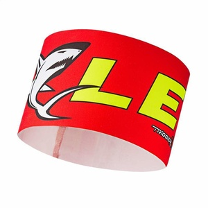Opaska LEKI Race Shark Headband 352212014, Leki
