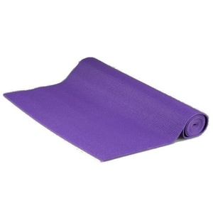 Podkładka do jogę Yate Yoga Mat 4mm