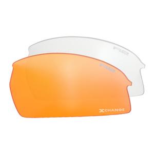 Sportowe przeciwsłoneczne okulary R2 RACER czarne AT063, R2