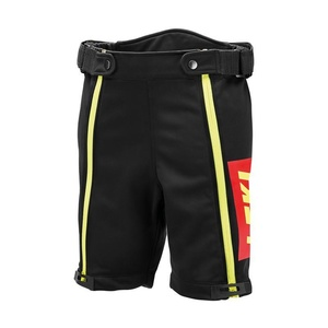 Sportowe szorty LEKI Racing Short Thermo Junior 357820, Leki