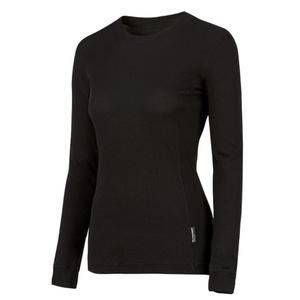 Koszulka Klimatex Jarka (SANDRA) czarne, Klimatex