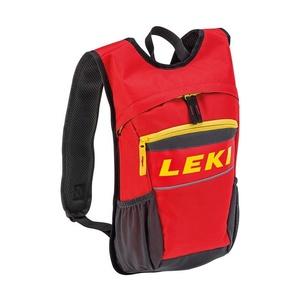 e16485f87033f Torba HANNAH Hitch · Plecak LEKI Backpack 20L 358400006