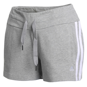 szorty adidas Essentials 3S Knit Short X13208, adidas